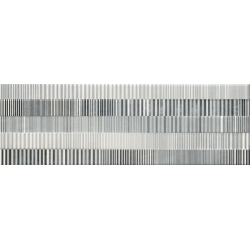 Concrete Stripes 29x89 plytelė dekoratyvinė