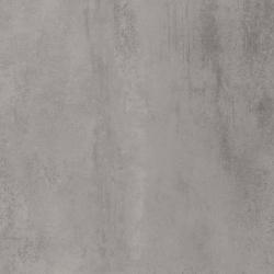 GPTU602 Cemento grey lappato 59,3x59,3 grindų plytelė