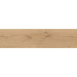 Classic Oak beige 22,1x89 grindų plytelė