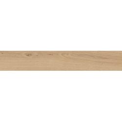 Classic Oak beige 14,7x89 grindų plytelė