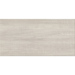 Kersen beige 29,7x60 sienų plytelė