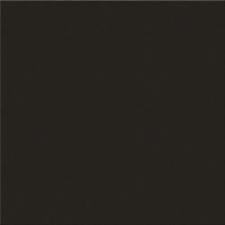 Black satin 33,3x33,3 grindų plytelė