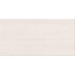 Kersen cream 29,7x60 sienų plytelė
