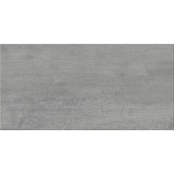 Harmony grey 29,7x59,8 sienų plytelė