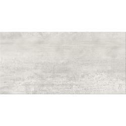 Harmony white 29,7x59,8 sienų plytelė