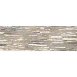 Magnifique Stripes 29x89 plytelė dekoratyvinė