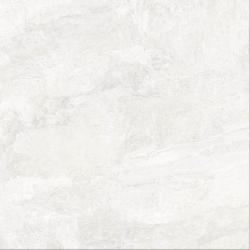 Stone grey 42x42 grindų plytelė