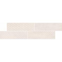 Sandy Island 14,4x54,2 mozaika
