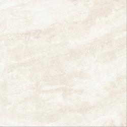 Stone beige 42x42 grindų plytelė