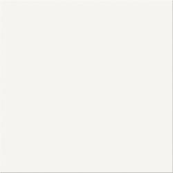 Sindi white satin 42x42 grindų plytelė