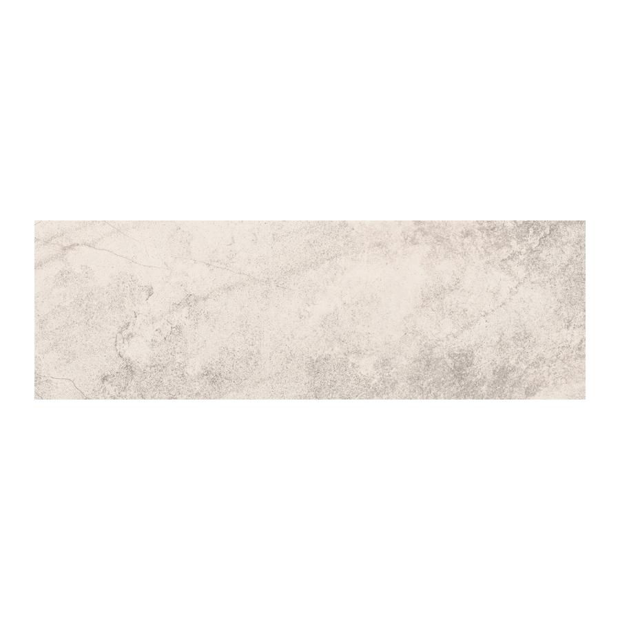 Willow Sky light grey 29x89 sienų plytelė