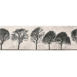 Willow Sky Tree 29x89 plytelė dekoratyvinė