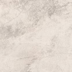 GPTU Stone light grey lappato 59,3x59,3 grindų plytelė