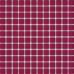Glass bor29,8x29,8 mozaika