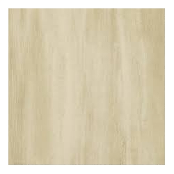 Adago brown 40x40 grindų plytelė