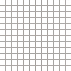 Altea bianco 29,8x29,8 (2,3x2,3) mozaika