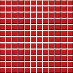 Altea rosa 29,8x29,8 (2,3x2,3) mozaika