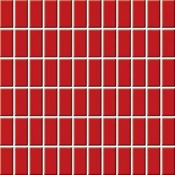 Altea rosa 29,8x29,8 (2,3x4,8) mozaika