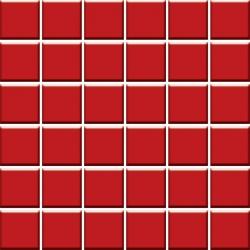 Altea rosa 29,8x29,8 (4,8x4,8) mozaika