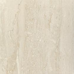 Coral beige 40x40 grindų plytelė