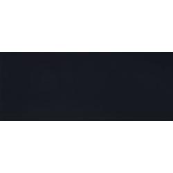 Abisso navy 29,8x74,8 sienų plytelė