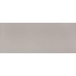 Abisso grey 29,8x74,8 sienų plytelė
