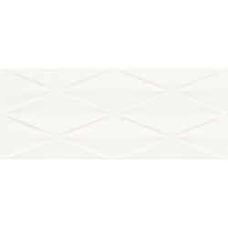 Abisso white STR 29,8x74,8 sienų plytelė