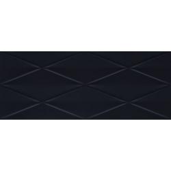 Abisso navy STR 29,8x74,8 sienų plytelė