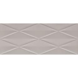 Abisso grey STR 29,8x74,8 sienų plytelė