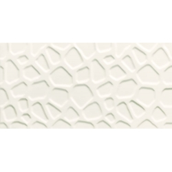 All in White 2 STR 29,8x59,8 sieninė plytelė