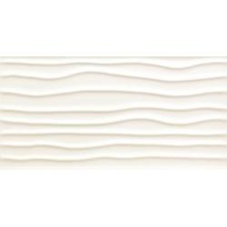 All in White 4 STR 29,8x59,8 sieninė plytelė