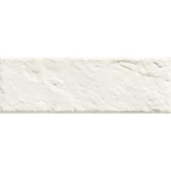 All in White 6 STR 23,7x7,8 sieninė plytelė