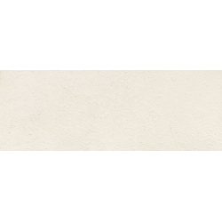 Balance ivory 1 str 89,8x32,8 sienų plytelė