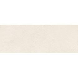 Balance ivory 2 str 89,8x32,8 sienų plytelė