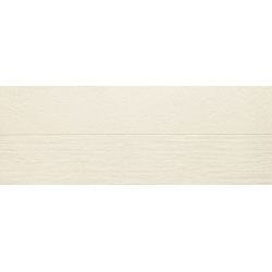 Balance ivory 3 str 89,8x32,8 sienų plytelė