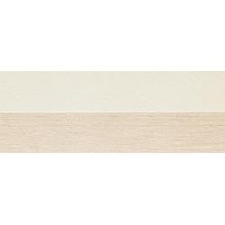 Balance ivory/grey str 89,8x32,8 sienų plytelė