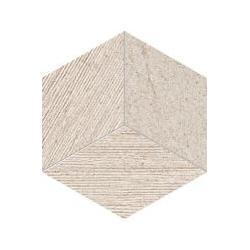 Balance grey str 22,6x19,8 mozaika
