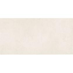 Blinds white 29,8x59,8 sienų plytelė
