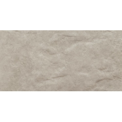 Blinds grey STR 29,8x59,8 sienų plytelė
