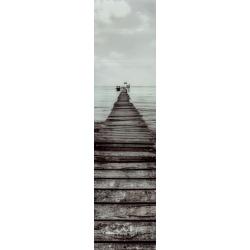 Blinds 59.8X240 (iš 8 elementų) plytelė dekoratyvinė