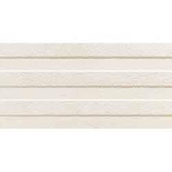Blinds 2 white STR 29,8x59,8 plytelė dekoratyvinė