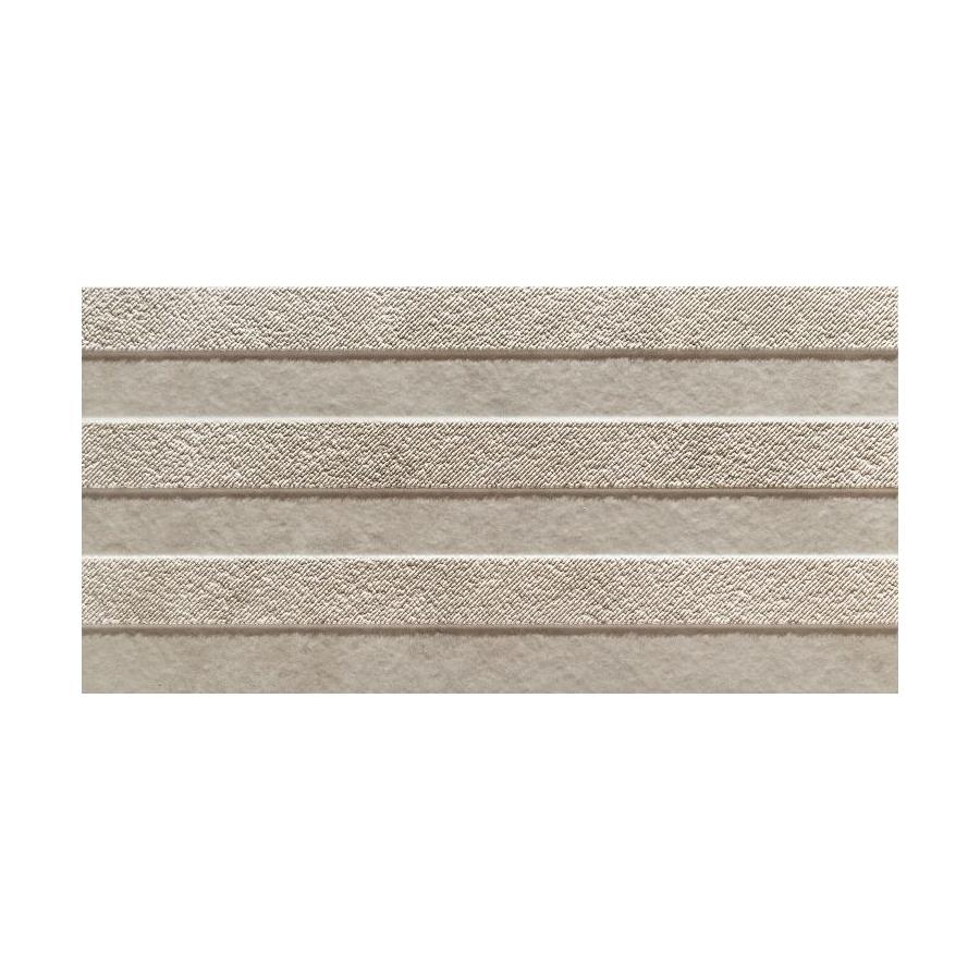 Blinds 2 grey STR 29,8x59,8 plytelė dekoratyvinė