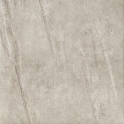 Blinds grey STR 44,8x44,8 grindų plytelė