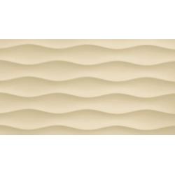 Vanila R.3 32,7x59,3 sienų plytelė