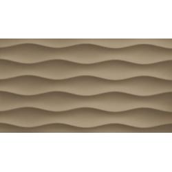 Mocca R.3 32,7x59,3 sienų plytelė