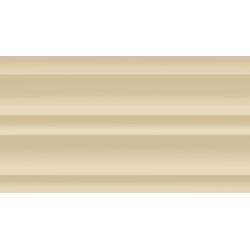 Vanila R.4 32,7x59,3 sienų plytelė