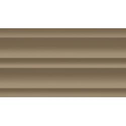 Mocca R.4 32,7x59,3 sienų plytelė