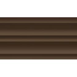 Brown R.4 32,7x59,3 sienų plytelė