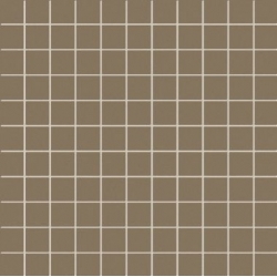 Mocca 30x30 mozaika
