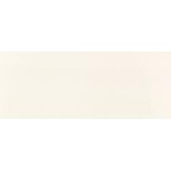 Elementary white 29,8x74,8 sienų plytelė